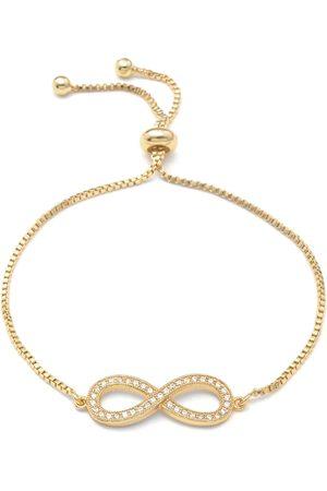 Heideman Damen Armbänder - Armband 'Semper
