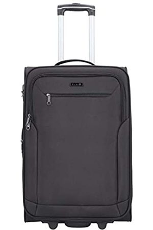 D & N D&N Travel Line 6800 Koffer, 66 cm