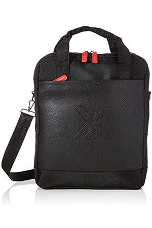 Munich Unisex-Erwachsene Briefcase City Notebooktasche