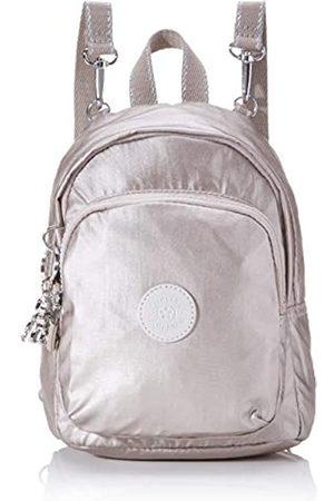 Kipling Damen Delia Compact Rucksack