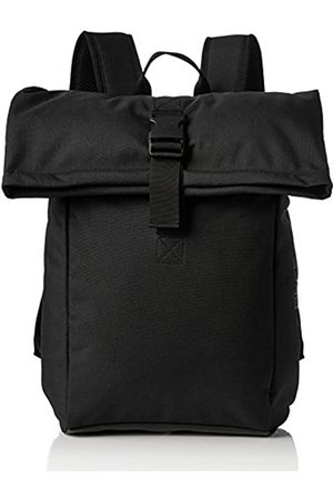 Bree Collection Unisex-Erwachsene Punch Style 93, Backpack M Schultertasche