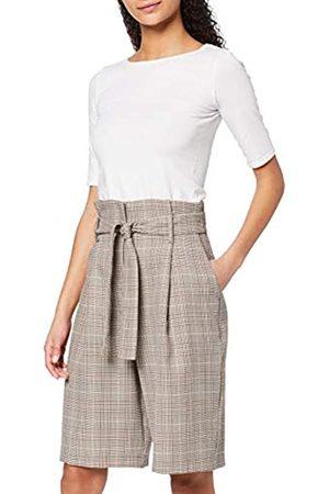 FIND Amazon-Marke: Damen Culotte, 46