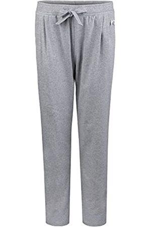 Short Stories Damen Pants Long Schlafanzughose