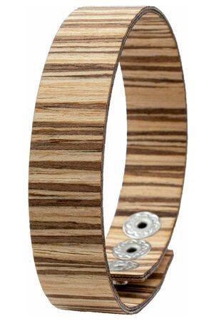 Laimer Armband S1114, onesize