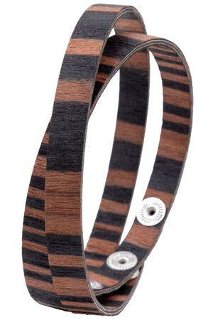 Laimer Armband S1109, onesize