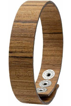Laimer Armband S1115, onesize
