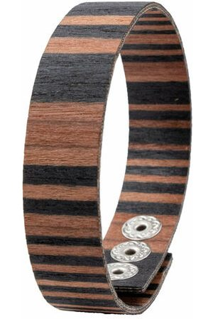Laimer Armband S1113, onesize