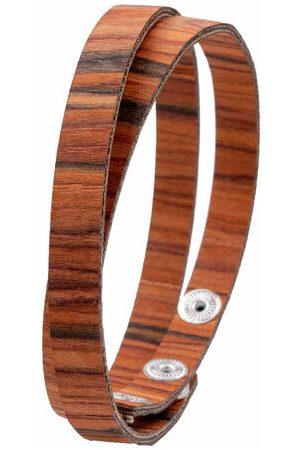 Laimer Armband S1112, onesize