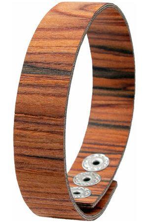 Laimer Armband S1116, onesize