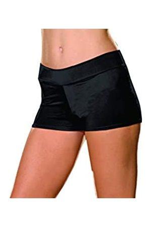 Dreamgirl Roxie Hot Short für Damen - - 1X/2X