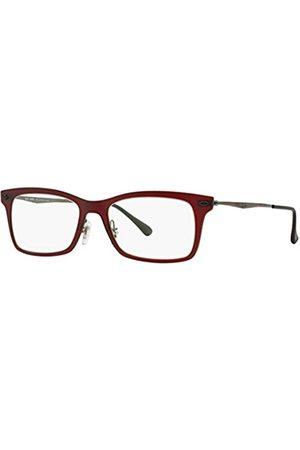 Ray-Ban MOD. 7039 Brillengestelle MOD. 7039 Rechteckig Brillengestelle 53