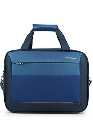 GABOL Reims Pakete Reisetasche 50 cm - 111009 003