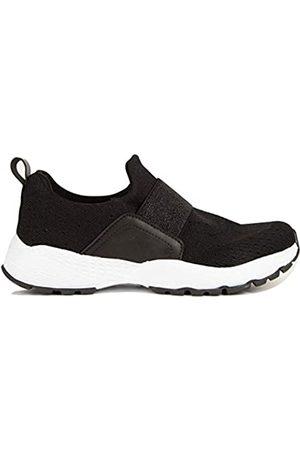 D.franklin Damen Sneakers Bungle beetech Sneaker