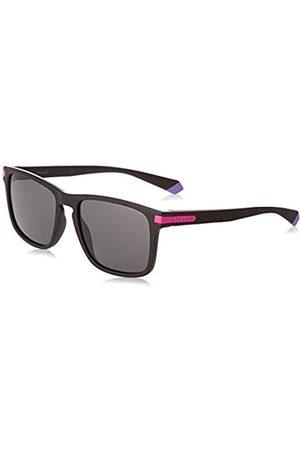 Polaroid Unisex-Erwachsene PLD 2088/S Sonnenbrille
