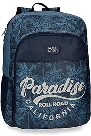 Roll Road Palm - 4522361