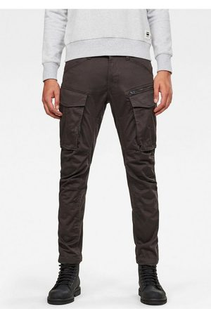 G-Star Cargohose »Rovic Zip 3D Tapered Pant«