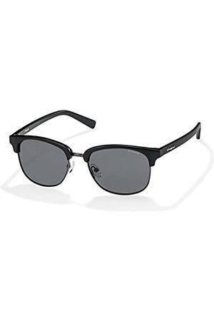 Polaroid Herren Pld 1012/S Y2 Cvl 54 Sonnenbrille