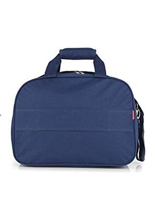 GABOL Packtasche Week. Reisetasche 50 cm - 100509 003