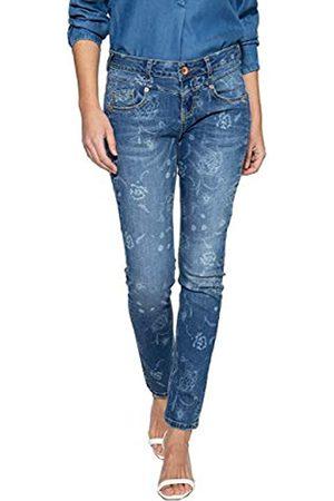 ATT, Amor Trust & Truth Damen Zoe Jeans