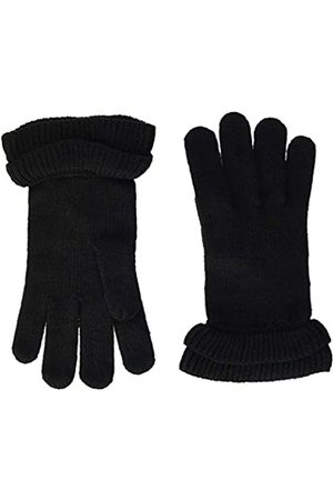 Pieces Damen PCFINA GLOVES Handschuhe