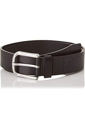 Brax FEEL GOOD Style Herrengürtel black 120