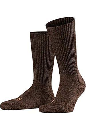 Falke Unisex Socken Walkie Ergo - Merinowollmischung, 1 Paar