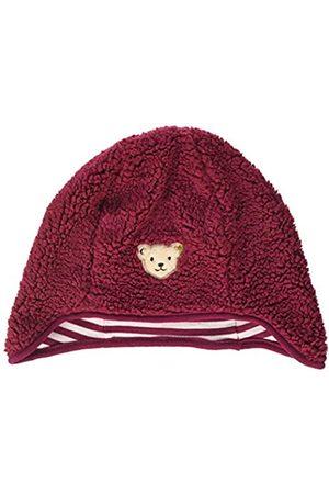 Steiff Baby-Mädchen Hat Mütze