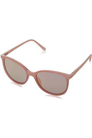 Fossil Damen FOS 3099/S Sonnenbrille