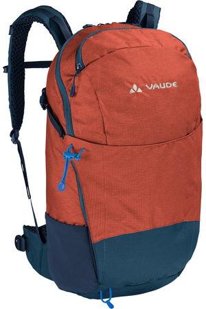 Vaude Wanderrucksack 'Prokyon Zip' 20L