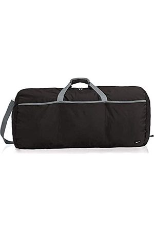 AmazonBasics Seesack / Reisetasche, groß