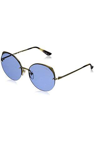 vogue Damen 0VO4081S Sonnenbrille