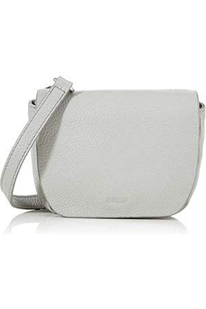 Bree Collection Damen Justine 1, Belt Bag S20 Umhängetasche