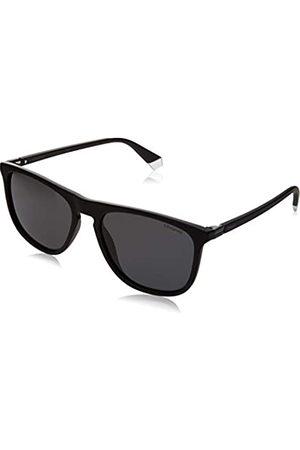 Polaroid Herren PLD 2092/S Sonnenbrille