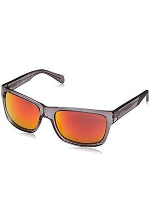 Fossil Herren FOS 3097/S Sonnenbrille
