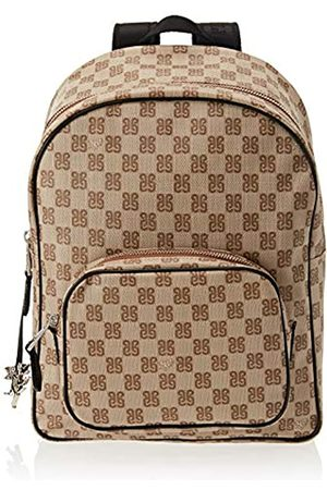 PIERO GUIDI Damen Back Pack Rucksackhandtasche