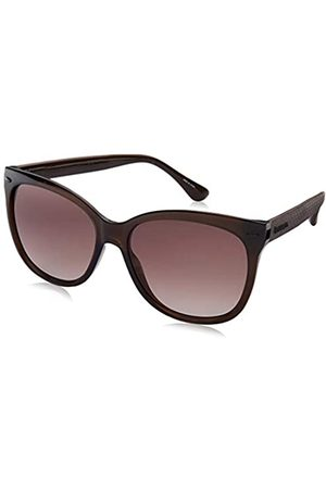 Havaianas Damen Sahy Sonnenbrille