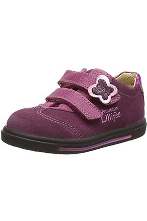 Prinzessin Lillifee Mädchen 430680 Low-Top, (Lila)
