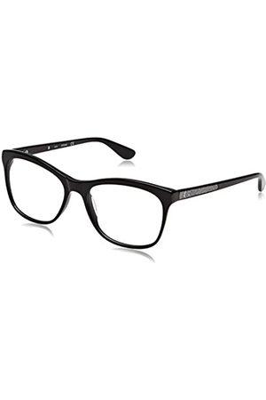 Guess Unisex-Erwachsene GU2619 001 55 Brillengestelle
