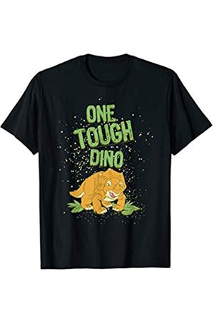Unbekannt Land Before Time Cera Is One Tough Dino T-Shirt