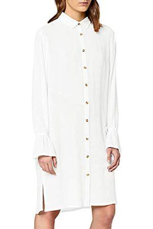 SPARKZ COPENHAGEN Damen Harriet Shirt Dress Kleid