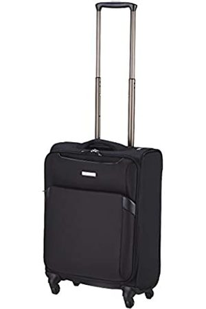 D & N D&N Travel Line 7604 Koffer, 55 cm