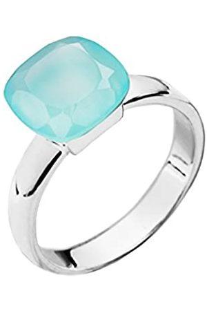 Canyon Damen Ring, Silber, 52 (16.6)