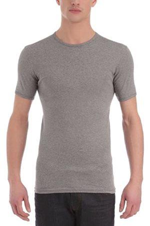 Eminence Herren Unterhemden - - 3 (Herstellergröße: 3)