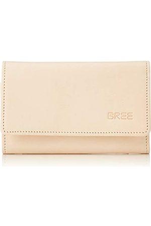 Bree Collection Damen Lund New 119, Key Case Schlüsselmäppchen