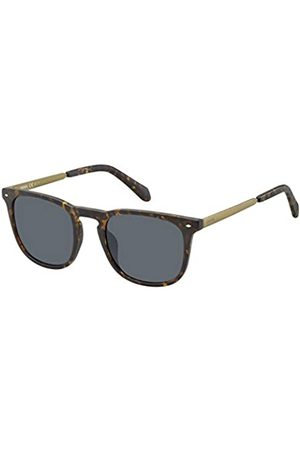 Fossil Herren Fos 3087/S Sonnenbrille