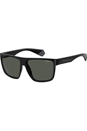 Polaroid Herren Pld 6076/S Sonnenbrille