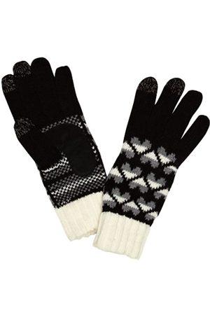 Isotoner Damen Handschuh - - Einheitsgröße