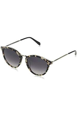 Fossil Damen FOS 2092/G/S Sonnenbrille