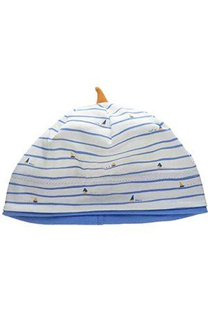 maximo Baby-Jungen, Jersey Mütze