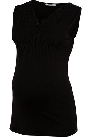 Love2wait Damen T-Shirts, Polos & Longsleeves - Top